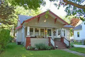craftsman cottage house plans beauty home design