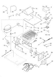 sony cdx sw200 wiring diagram capacitor for motorcycle and