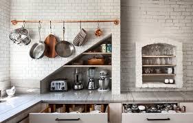 tapis de cuisine pas cher 50 unique tapis de cuisine pour idee de cuisine en l photos maison