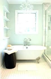 bathroom crystal light fixtures bathroom chandeliers gorgeous bathroom crystal chandeliers home