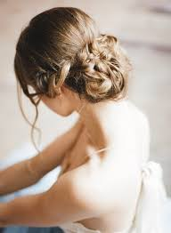 hair for weddings 23 absolutely timeless wedding hairstyles