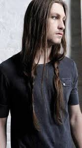 types of ponytails for men colours that do not compliment medium skin tone men