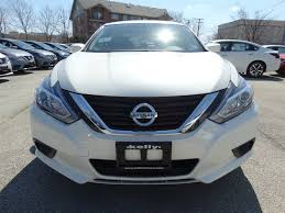 nissan altima for sale near me under 5000 new 2017 nissan altima 2 5 s oak lawn il kelly nissan