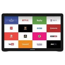 target black friday tablet deals samsung tablets target