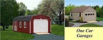 shed sales vinyl sheds wood sheds garden sheds storage sheds