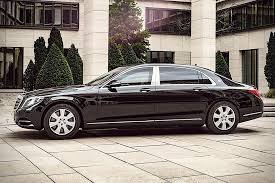 maybach car mercedes benz mercedes benz maybach