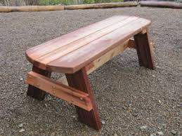 Firepit Bench Pit Bench Ideas Pit Design Ideas