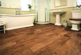 Ginger Bathroom Fixtures by Bathroom Flooring Houston Tile Hardwood Rebath Of Houston