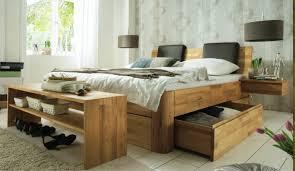 Schlafzimmerm El Echtholz Ideen Schlafzimmer Echtholz Download Schlafzimmer Komplett Holz