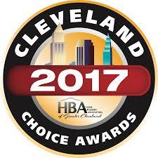awards u0026 certifications alexandra fine homes inc