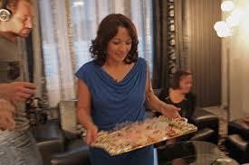 cuisine sherazade tournage m6 pour l émission 100 mag les joyaux de sherazade