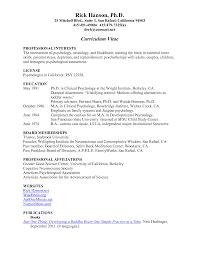 Resume Template Nz Cv Template For Teachers Nz