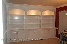 Custom Office Cabinets Ornate Traditional Custom Home Office Cabinets Artisan Custom