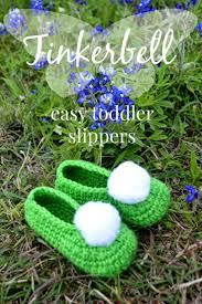 best 20 crocheted slippers ideas on pinterest thick socks