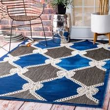 Royal Blue Outdoor Rug 41 Best Rugs Images On Pinterest Blue Area Rugs Carpets And