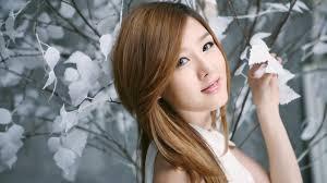 korean girl wallpaper girl 1920x1080 px 100 quality hd photos for desktop and mobile