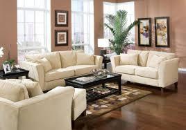 Log Cabin Living Room Designs Living Room Large Living Room With Diining Area In Log Cabin