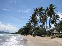 keness travel cambodia