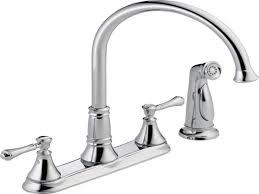 pegasus kitchen faucet decorsus faucets kitchen faucet parts bathtub countertops diagram