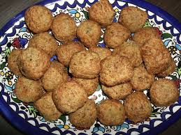 de cuisine arabe cuisine arabe recettes de cuisine arabe