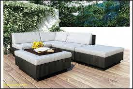 furniture outdoor couch cushions best of rustic diy wooden couch