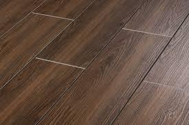 wood tile free sles salerno porcelain tile hton wood series chestnut