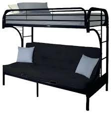 Bunk Bed With Futon Bottom Bunk Bed Futon Bunk Bed Top Futon Bottom Brunofelixarts