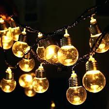 target outdoor string lights bulb string lights target globe string lights exterior retro garden