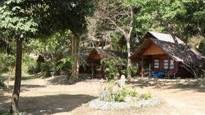 bungalows baan phu lae in mai pai bay u2022 holidaycheck koh lanta