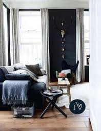 Masculine Living Room Decorating Ideas Love This Color Scheme For The Living Room Living Room Ideas