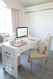 work from home office the best home office desks for your space holly homer