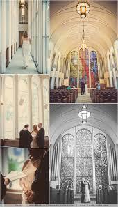 Wedding Chapels In Houston Houston Wedding At South Main Baptist Church Ama By Aisha