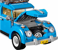 bug volkswagen 2016 lego designs a vintage 1960 u0027s volkswagen beetle fully prepped for