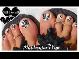 best 10 white toenail designs ideas on pinterest nail designs