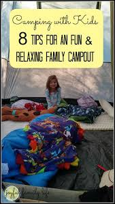 Camping In The Backyard Best 25 Backyard Camping Ideas On Pinterest Camping Tricks