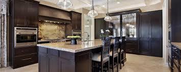 100 granite kitchen island with seating granite countertop