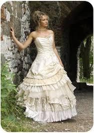 silk wedding dress the 25 best silk wedding dresses ideas on lace