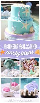 the sea party ideas 603 best the sea party ideas images on the