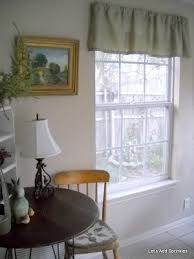 60 best home painting and paint colors images on pinterest