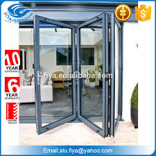 commercial exterior glass doors exterior commercial glass door exterior commercial glass door
