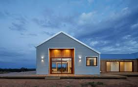 shed style architecture 70 s shed style exterior paint color