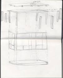 14 best glass house x philip johnson images on pinterest glass