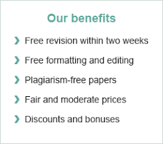 Personal Statement Service Master of Papers