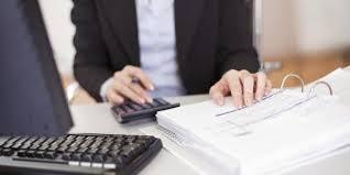 offerte di lavoro ufficio offerte di lavoro ufficio amministrazione e provincia