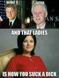 Monica Lewinsky Meme - monica lewinsky on twitter see what happens when online bullying