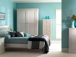 bedroom light blue bedroom light blue for wall u201a white and light