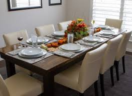 Diy Dining Table Plans Free by Diy Dining Room Table Plans Provisionsdining Com