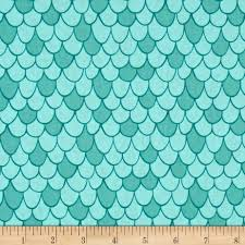 designed by heather rosa for camelot fabric this cotton print
