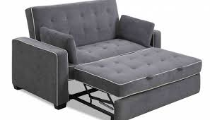 small sofa bed couch futon futon walmart futons small sofa sleeper walmart futon beds