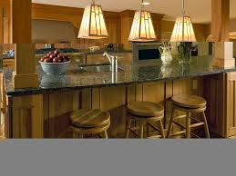 interesting home interiors catalog 2012 78 for wallpaper hd design